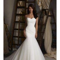 Fancy Simple Fishtail Wedding Dresses 88 In Wedding Guest Dresses