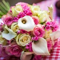 Flowers, Floral Designer, Flower Arrangements In Southeast Georgia