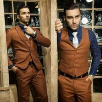 Free Shipping, $86 08 Piece Buy Wholesale Custom Made Slim Fit