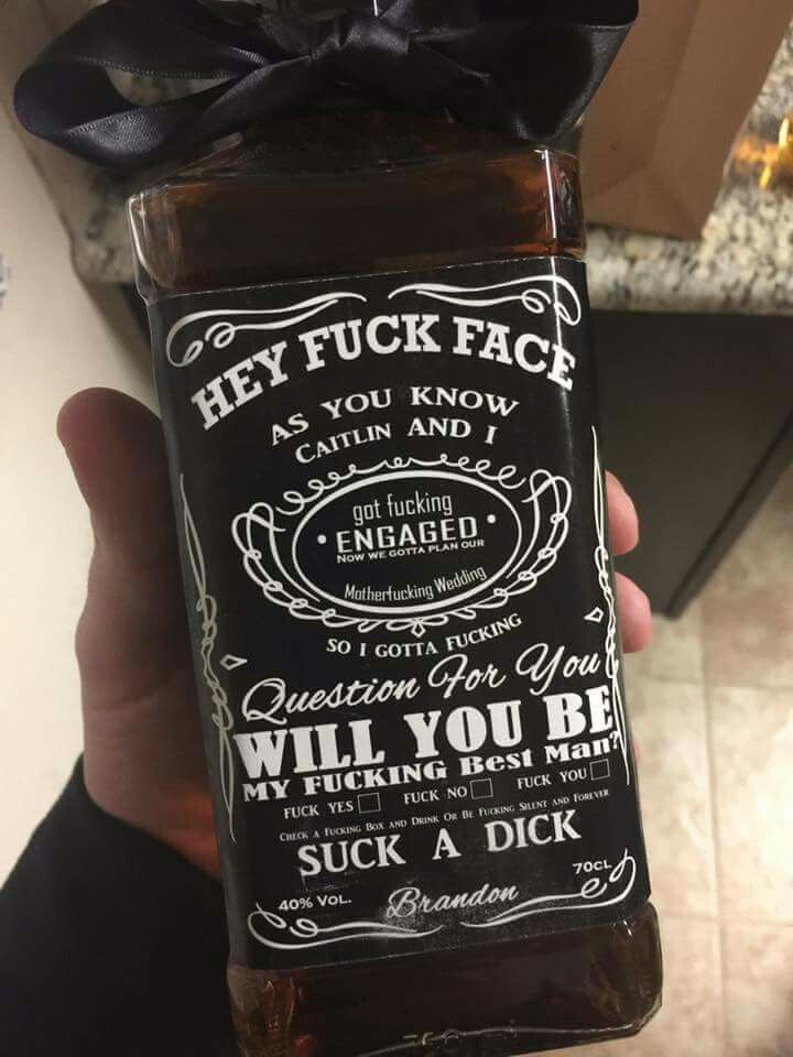 Funny Wedding Gifts.Funny Wedding Gifts
