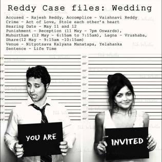 Funny Wedding Invitations Funny Wedding Invitations With Beautiful