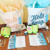 Gift Ideas For Destination Wedding Best 25 Destination Wedding