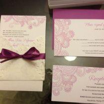 Good Vistaprint Wedding Invitations