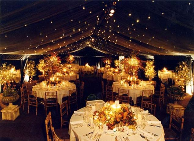Good Wedding Venue Ideas B55 In Pictures Collection M46 With