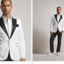 Grooms Attire For Wedding