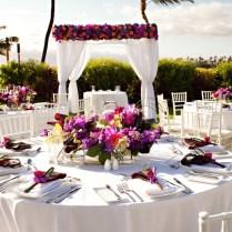 Hawaiian Wedding Reception Ideas Download Hawaiian Wedding Decor