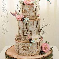 Hunting Wedding Cakes Best 25 Camo Wedding Cakes Ideas On