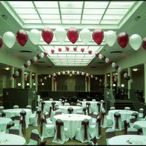 Ideas For 25th Wedding Anniversary Celebration Download 25th