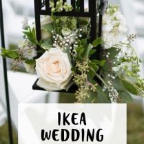 Ideas For An Inexpensive Wedding Best 25 Cheap Wedding Ideas Ideas