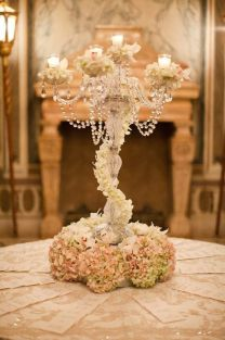 Ideas For Vintage Wedding Centerpieces Vintage Wedding Decoration