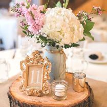 Images Of Wedding Decoration Ideas