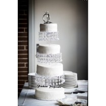 Inspirational Wedding Cake Stands For Sale B62 In Pictures