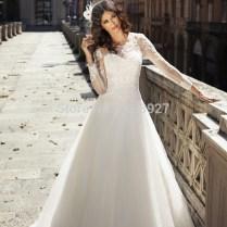 Inspirational Wedding Dresses Italian Style 40 With Additional Tea