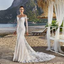 Italian Lace Wedding Dresses Italian Mermaid Wedding Dresses Of