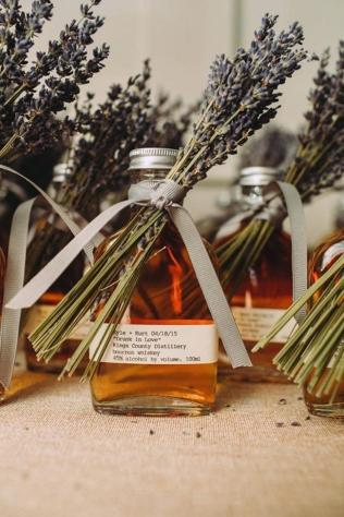 Lavender Wedding Favors – Tomahawks Info