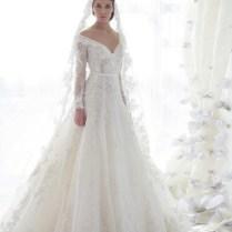 Long Sleeve Wedding Dresses Margusriga Ba Party Long And Short