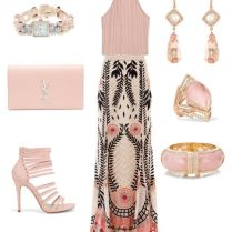 Look Best With Your Precious Wedding Outfits