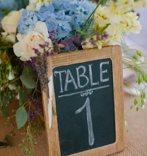 Loudoun County Farm Wedding Reception Stacy Howard