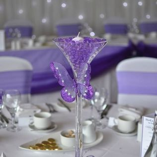 Lovely Butterfly Themed Wedding Decorations 73 With Additional