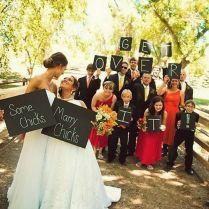 Marvellous Lesbian Wedding Decorations 73 In Wedding Table Ideas