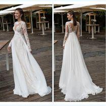 Maternity Wedding Dresses 279