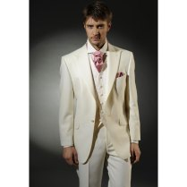Mens Suits For Weddings Ideas Mens Wedding Suits Mens Wedding