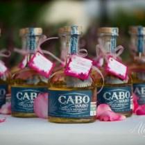 Mexican Wedding Favors Ideas Best 25 Destination Wedding Favors