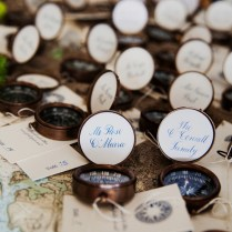 Nautical Wedding Ideas Pictures It Should Be Exactly As You Want