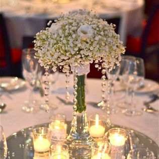 New Images Of Wedding Decoration Ideas 35 About Remodel Wedding