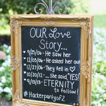 Nice Ideas For Country Wedding Country Wedding Ideas The Brilliant