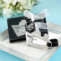 Online Shop Free Shipping Beach Themed Wedding Favors Cruise Ship
