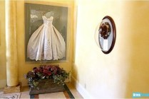 Outstanding How To Preserve A Wedding Dress 87 On Vintage Wedding