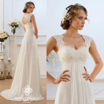 Outstanding Maternity Wedding Dresses 17 For Your Plus Size