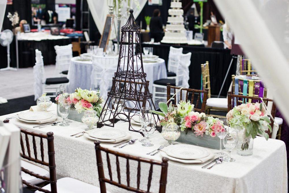 Paris theme wedding junglespirit Gallery