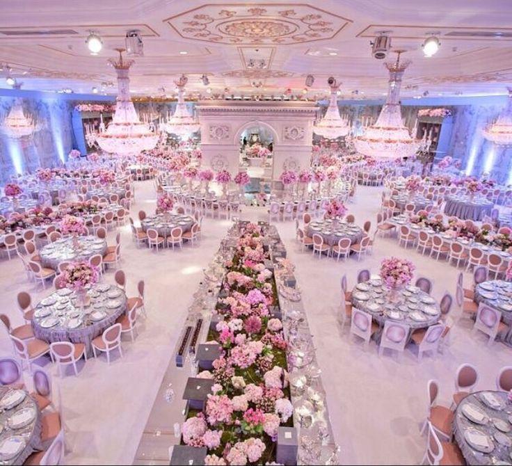 Paris theme wedding junglespirit Choice Image