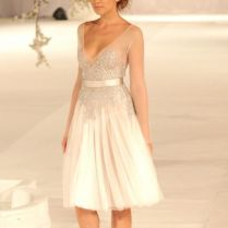 Perfect Court House Wedding Dresses 24 On Blush Wedding Dress With