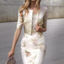Perfect Gold Dress For Wedding Guest 57 On Simple Wedding Dresses