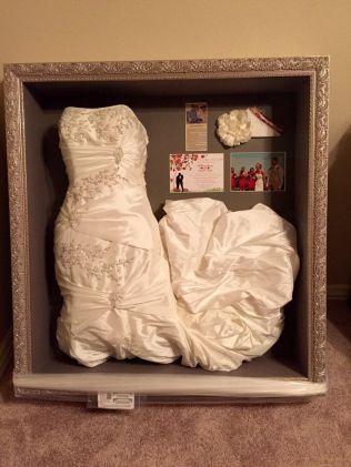 Preserve Wedding Dress Best 25 Wedding Dress Preservation Ideas On
