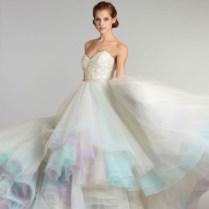 Punk Rock Wedding Dresses – Watchfreak Women Fashions