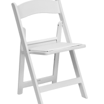 Round Back Leather White Wedding Chairs For Sale Buy Pertaining To
