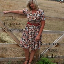 Rustic Mother Of The Bride Dresses Other Dresses Dressesss