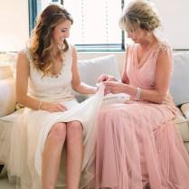 Rustic Wedding Bride Dress Mother Of The Barn – Fashion Dresses
