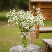 Rustic Wedding Flowers Innovative Country Wedding Flower