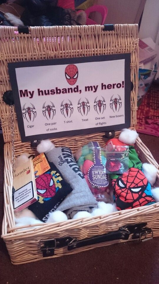 Gift Ideas For 2nd Wedding Anniversary For Husband