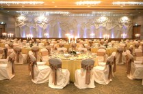Selecting The Wedding Venue Ideas