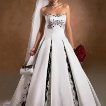Simple 3rd Marriage Wedding Dresses 62 About Western Wedding 3rd