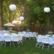 Small Outdoor Wedding Ideas On A Budget Inexpensive Wedding Venues