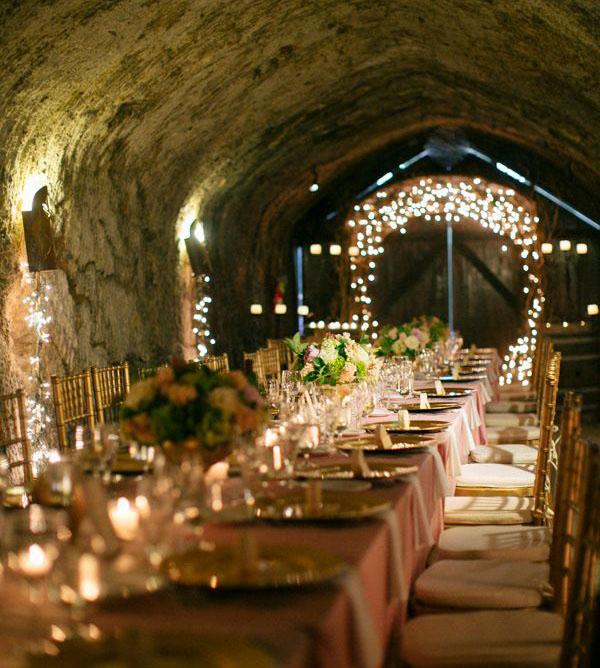 Free Wedding Venues.Free Wedding Venues