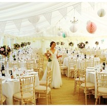 Stunning Vintage Wedding Room Decorations 96 In Wedding Tables And