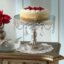 Stunning Wedding Cake Stands For Sale 21 In Wedding Cake Toppers